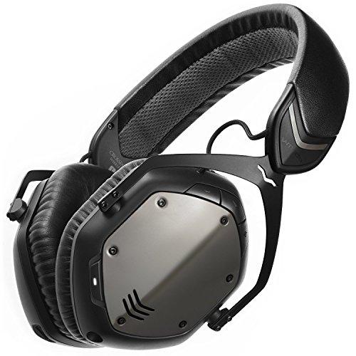 V-Moda Crossfade Wireless - Auriculares