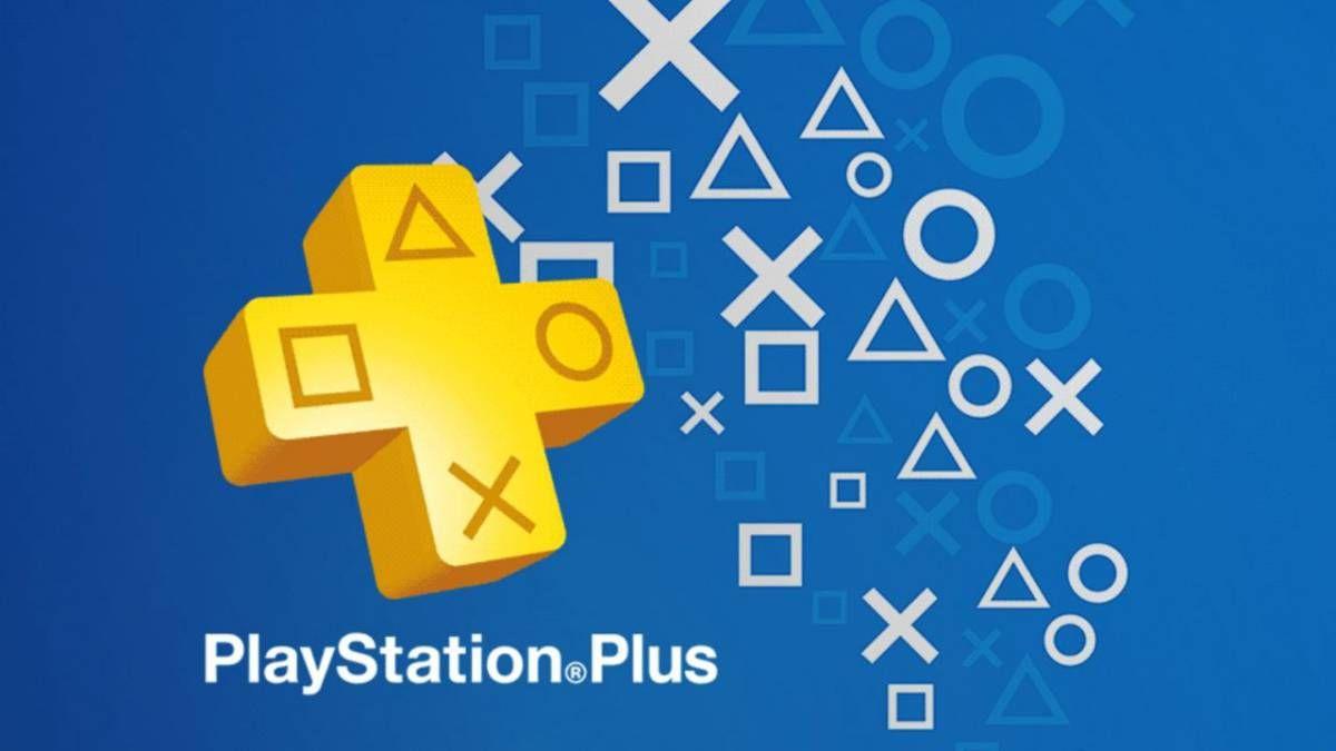 15 Meses PlayStation Plus