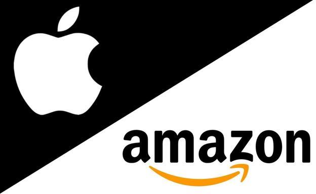 Hasta 35% de descuento en productos de Apple