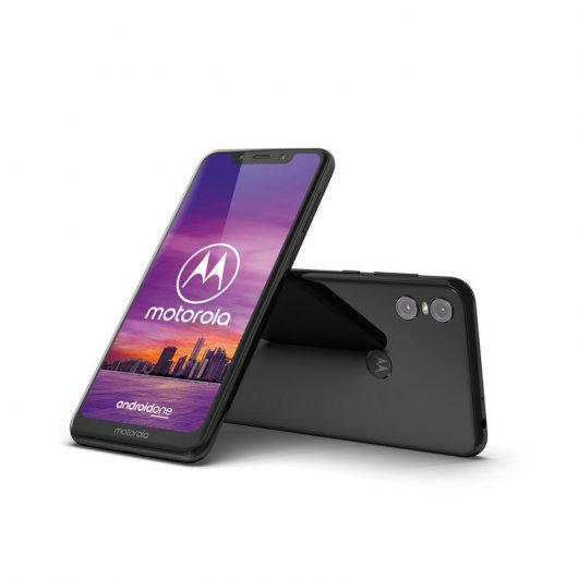 Motorola Moto One 2019 3/32GB Dual Sim