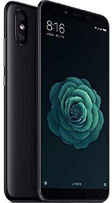 Xiaomi Mi A2 (20% reaco Muy bueno)