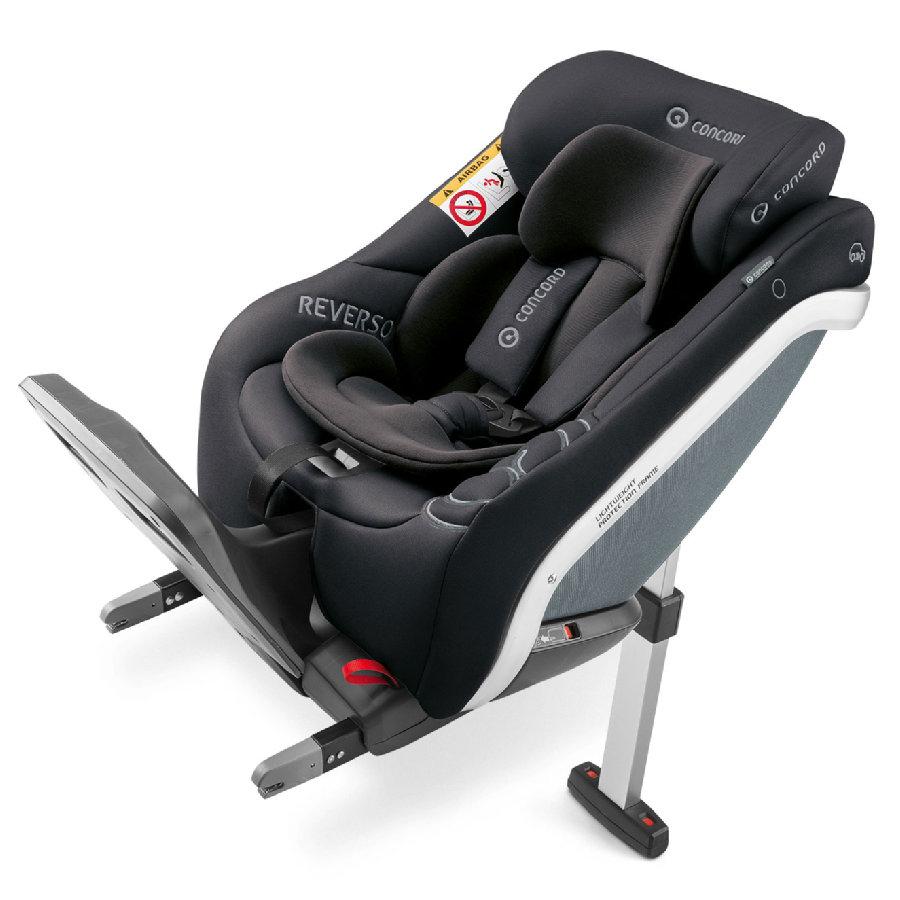Silla de coche para bebé Concord Reverso Plus