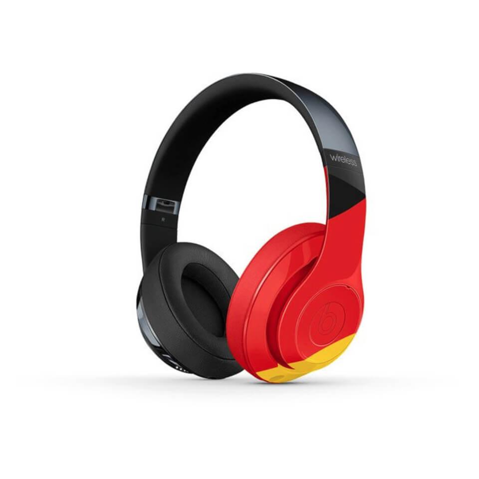 Auriculares inalámbricos Beats by Dr. Dre Studio 2 con cancelación de ruido
