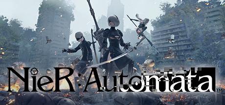 NieR:Automata [Steam]