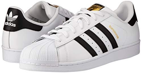 Adidas Superstar talla 44