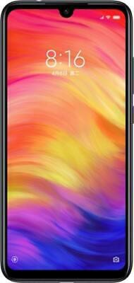 Preciazo Xiaomi Redmi Note 7 64GB+4GB RAM desde España