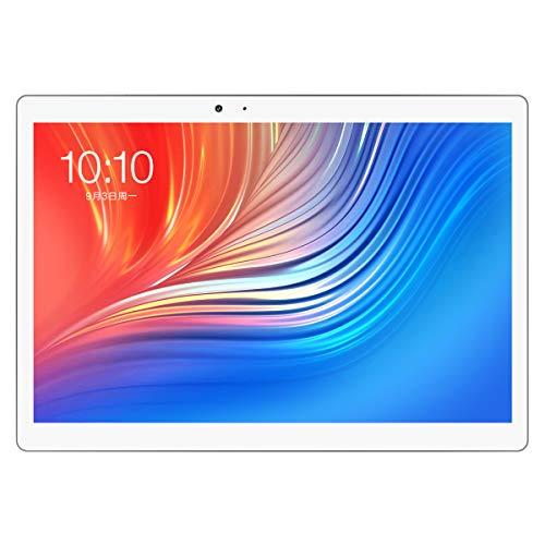 TECLAST T20 Tablet de 10.1 Pulgadas HD