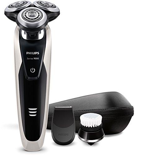 Philips Serie 9000 S9090/43 - Afeitadora electrica