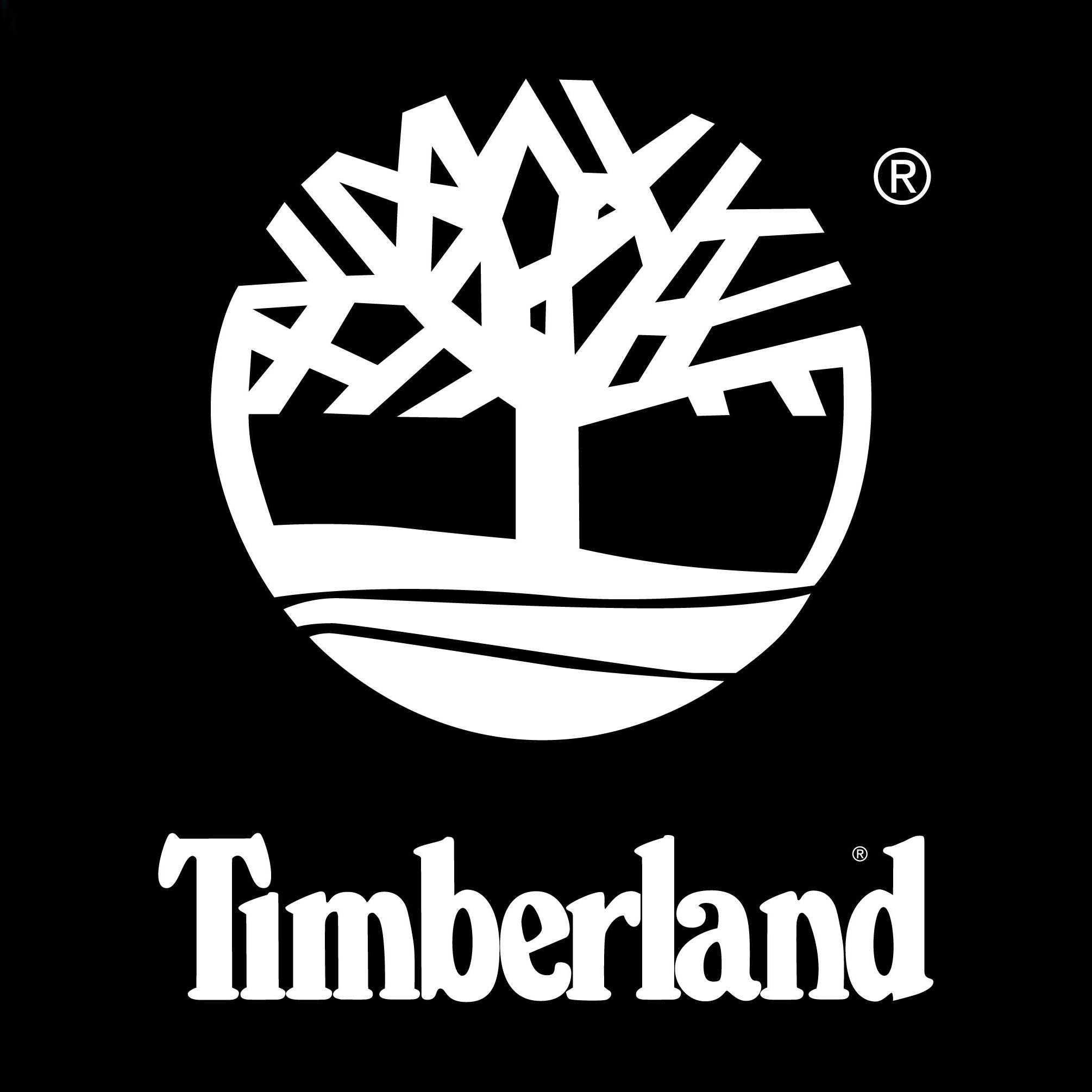 40% en Timberland