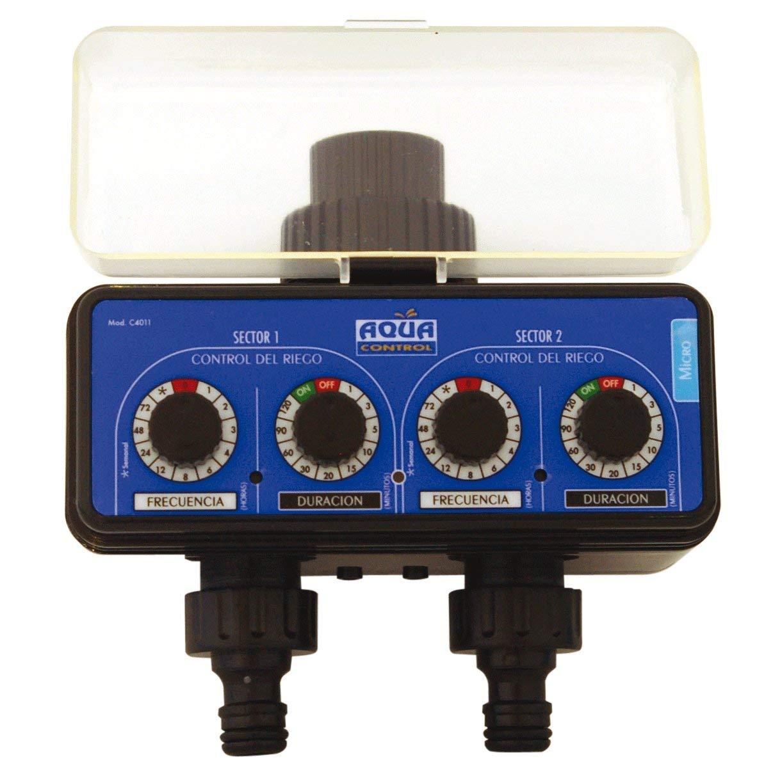 Aqua Control C4011