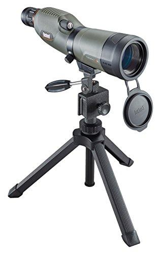 Telescopio Bushnell Trophy Xtreme por 241,56€