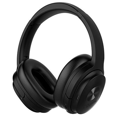 Cowin SE7 Auriculares inalámbricos Bluetooth con CANCELACIÓN de RUIDO
