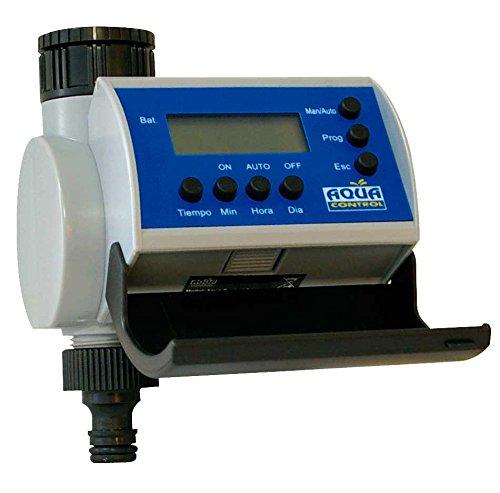 Aqua Control C4100