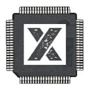 Widgets - CPU | RAM | Battery