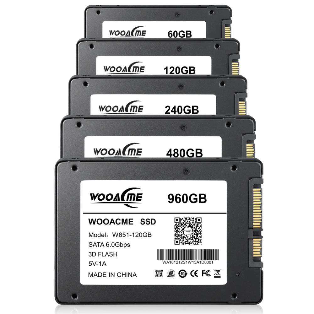 Disco SSD 120GB por 15€