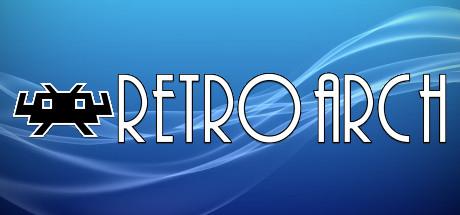 Emulador RetroArch Gratis para Steam