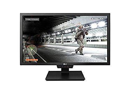Monitor LG 24'' FHD TN solo 199€