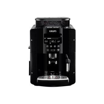 Cafetera Krups EA8150 Negro