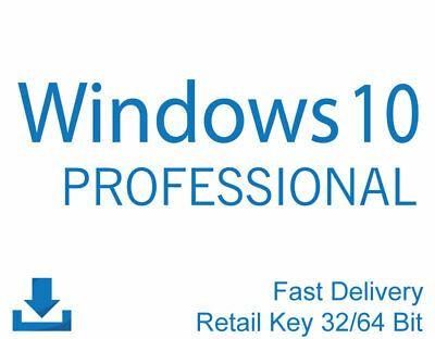 Clave Windows 10 casi a 1€