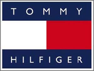 Especial línea de joyería Tommy Hilfiger - Sólo en Prime Day !!
