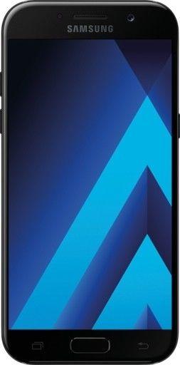 Samsung Galaxy A5 (2017) Libre