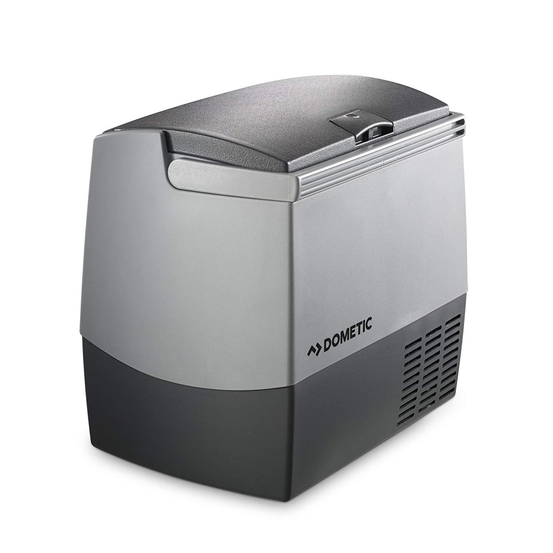 Dometic Coolfreeze CDF 18 - Nevera de compresor portátil