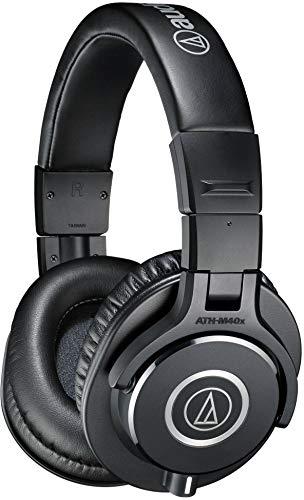 Audio-Technica ATH-M40X (reacondicionados)