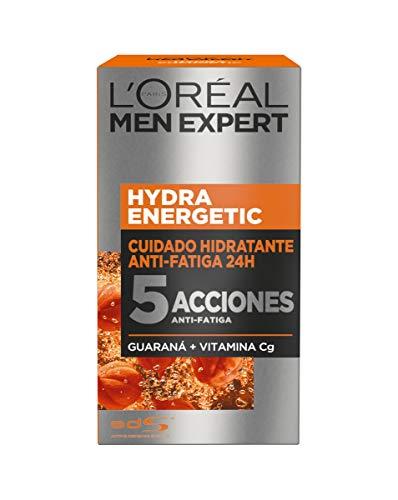 Men Expert Hydra Energetic -51%
