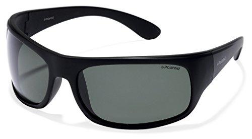 Polaroid 7886 - Gafas de sol Polarizadas (Al tramitar el pedido)