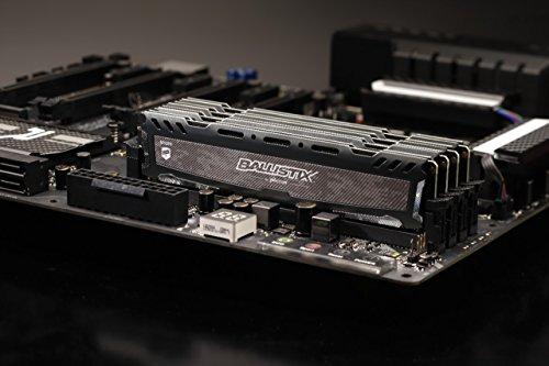 Preciazos 16GB Memorias Ram 3000Mz y 3200MHz CL15