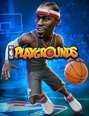 PC: NBA Playgrounds (Steam)