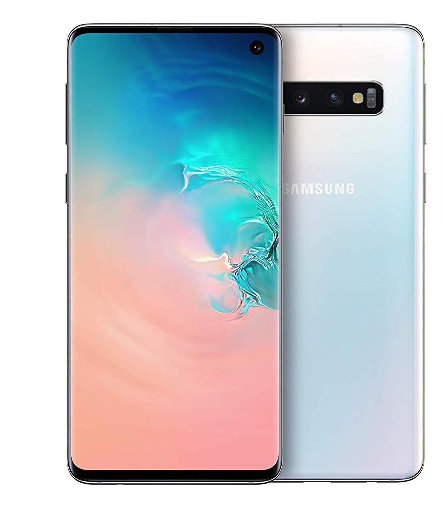 Samsung Galaxy S10 8/128