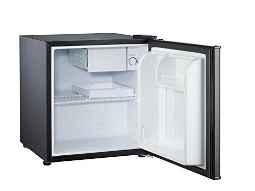 Minibar con refrigerador 46 l
