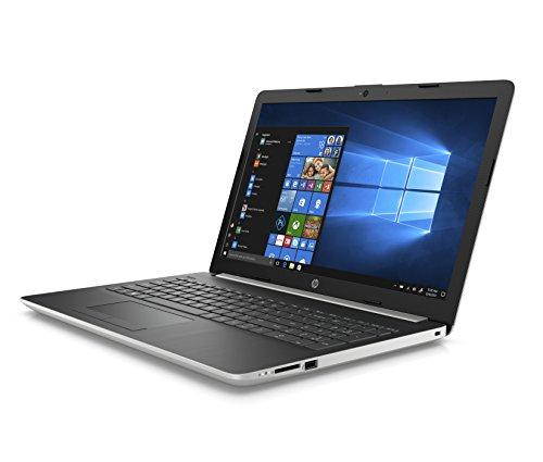 """HP 15-db1011ns - Ordenador portátil 15.6"""" FullHD"""