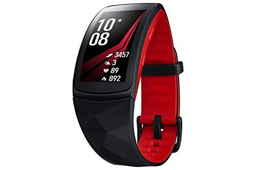 Samsung Gear Fit 2 Pro - Pulsera de Fitness de 1.5''