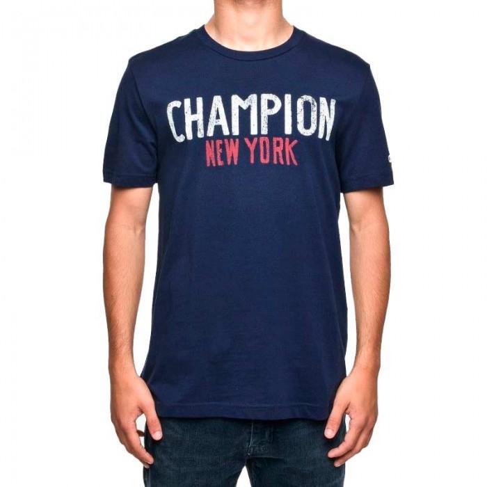 camiseta de champion buena calidad por 10,50€