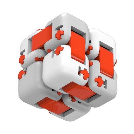 Xiaomi Mi Fidget Cube Cubo Antiestrés, (gratis el envio con pedidos de 25 euros o mas)