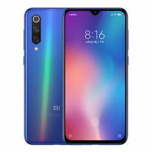 Xiaomi Mi 9 6/64GB