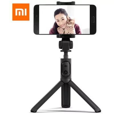 Xiaomi palo selfie + tripode