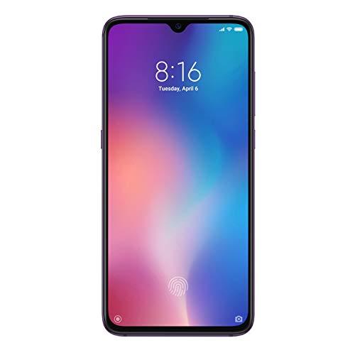 Xiaomi MI9 64Gb Preciazo!!