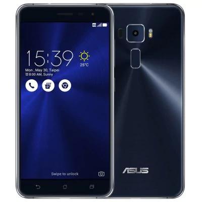 Asus ZenFone 3 4 - 64 GB de RAM