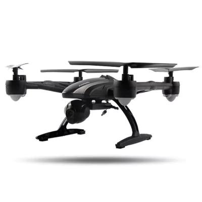 Drone XD 509W  WIFI FPV
