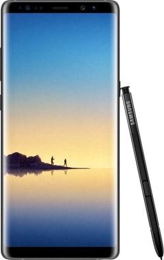 Samsung Galaxy Note 8 REACO