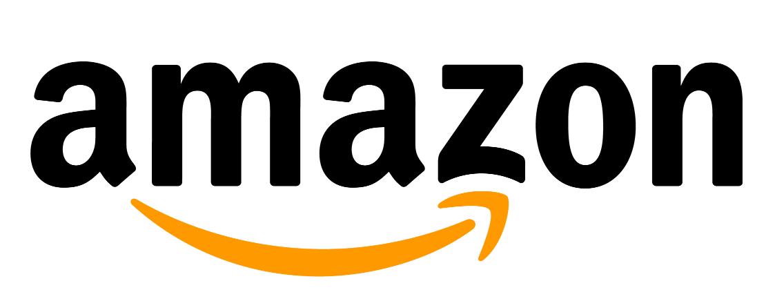 ERROR - 20% EN TODO en Amazon DE, FR e IT (Máx 20€)