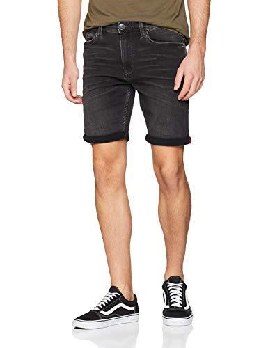 Blend Denim Jogg Shorts para Hombre