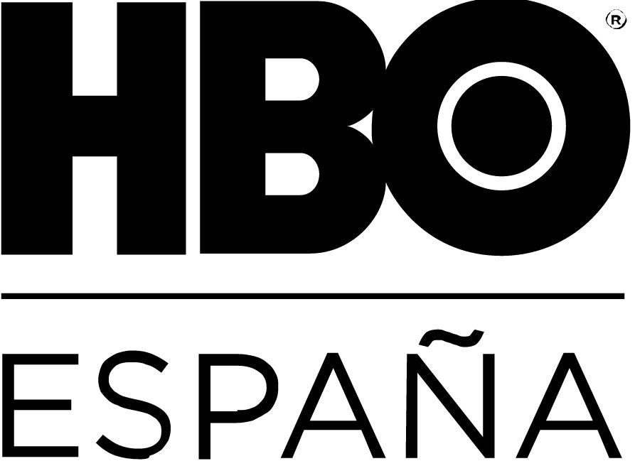 2 meses HBO GRATIS con Paypal