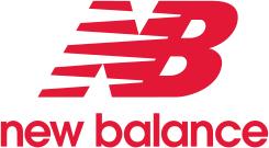 20% en New Balance con StudentBeans