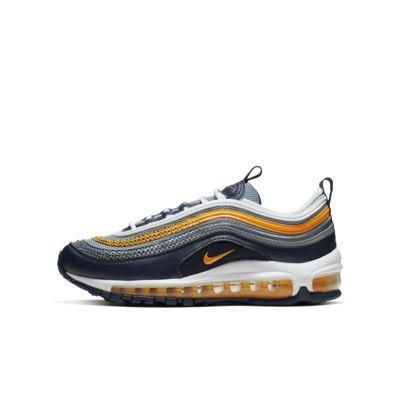 Nike Air Max 97 Niño/a