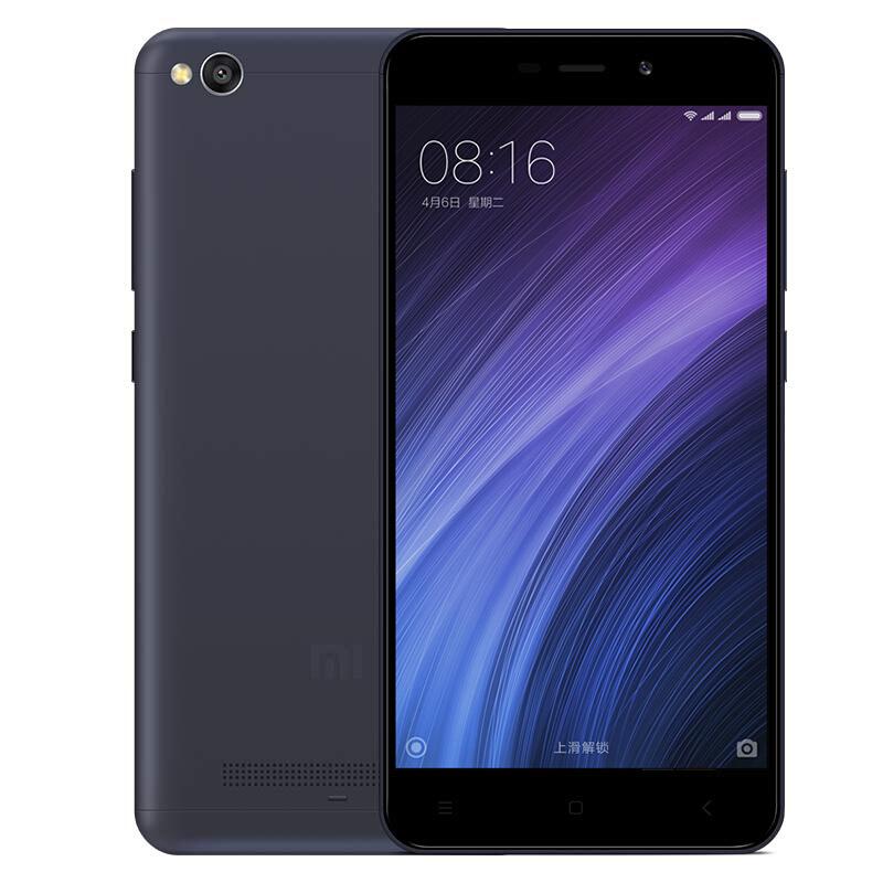 Xiaomi Redmi 4A (2G/16GB)