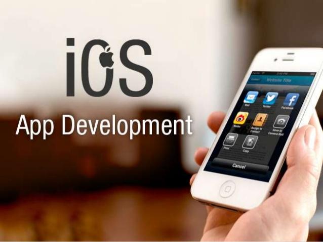 7 cursos gratis para desarrolladores IOS (Cupones aplicados, inglés, Udemy)